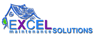 Excel Maintenance Solutions, General Contractor, Water Damage and Handyman